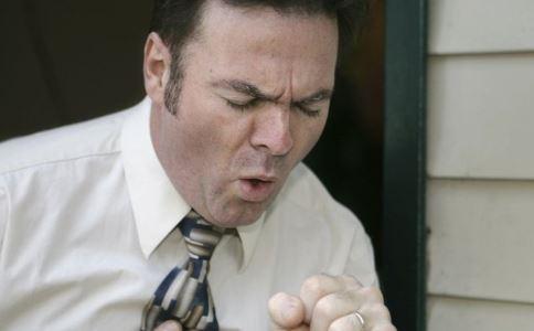 男人怎么刮胡子 刮胡子的正确步骤 男人刮胡子的禁忌