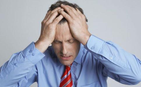 睡眠不足的危害 睡眠不足有哪些危害 睡眠不足的危害有哪些
