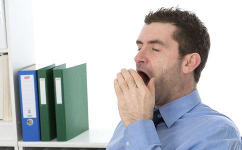 喉咙发炎能喝胖大海吗 胖大海的副作用有哪些 胖大海的副作用