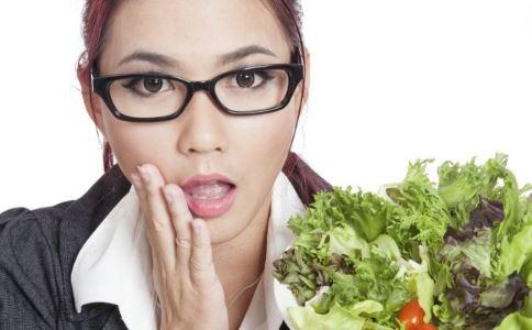 咳嗽怎么办 吃什么食物止咳 止咳的食物有哪些