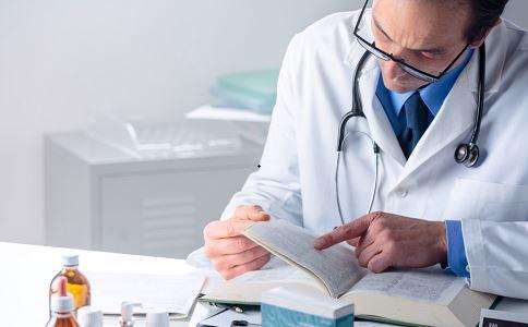 偏头痛吃什么药 治疗偏头痛的药物 治疗偏头痛的药