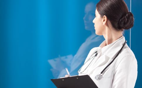 运动保健 白细胞 防癌 抗衰老 德国科学家