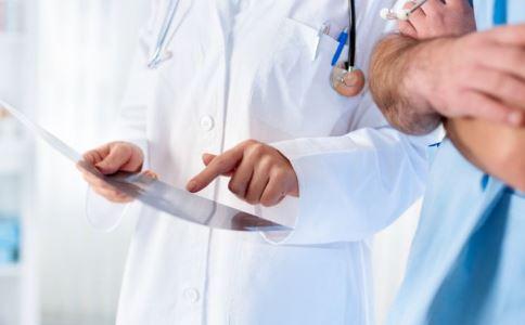 肺结核病校园爆发引热议 十大问答需了解