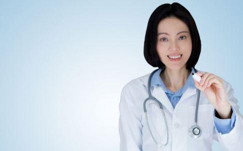 中国人最容易得的癌 如何预防癌症 怎么预防癌症