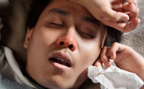 男子验出月经推迟 导致月经推迟的原因有哪些 月经推迟的原因