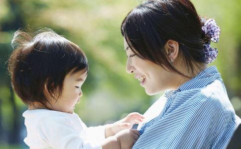 儿童抑郁怎么治疗 儿童抑郁的症状 儿童抑郁的原因