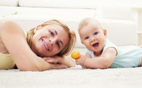 宝宝不睡觉是什么原因 宝宝不睡觉怎么办 宝宝不睡觉怎么回事