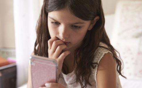 人贩子新骗术曝光 人贩子的新骗术 如何教育孩子不被拐骗