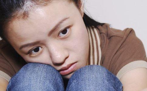 日本国民不愿恋爱 单身的危害有哪些 单身有什么危害