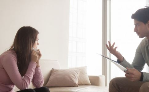 小伙连续失恋患上抑郁症 如何治疗抑郁症 抑郁症的预防方法