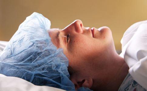 甲状腺修复大夫宫外孕调理 引起宫外孕的原因有哪些 什么是宫外孕
