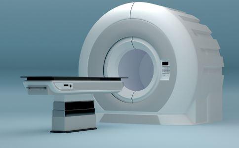 北京抗癌药物降价 北京抗癌药物降价是哪些药 吃什么能抗癌