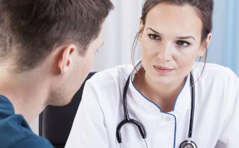 滴血验癌真相调查 如何早期发现癌症 早期癌症症状