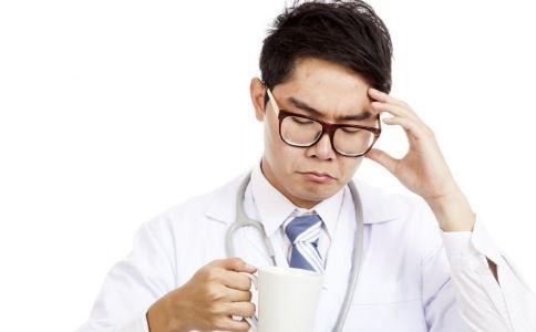 东台丙肝感染事故 丙肝感染途径有哪些 丙肝能治好吗