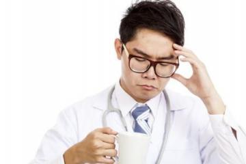 九价宫颈癌疫苗将落地北京 或1298元/支