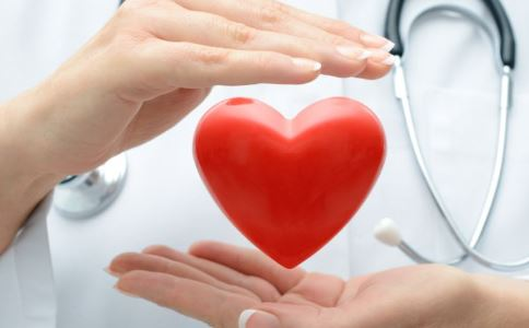 器官捐献世界第二 哪些病可以通过器官移植治疗 需要器官移植的疾病