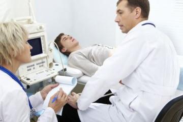 疫苗消息:海南九价宫颈癌疫苗正式预约