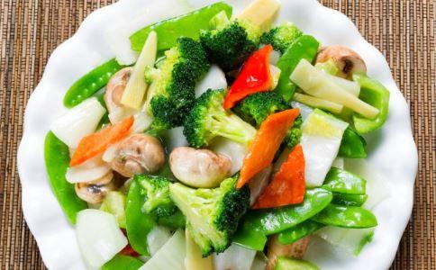 春天吃什么养胃比较好 养胃吃什么 如何养胃比较好