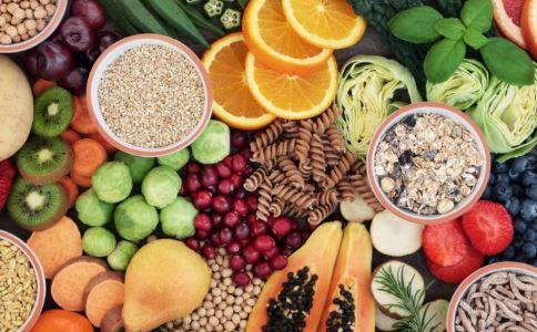 高糖分食物 高糖分食物的危害 高糖分食物有哪些危害