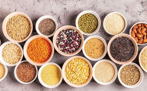 每人每天应一斤蔬菜半斤水果 国民蔬果摄入量不足 蔬果摄入量不足的危害