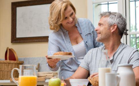 降血糖的食物 降血糖吃什么好 吃什么可以降血糖