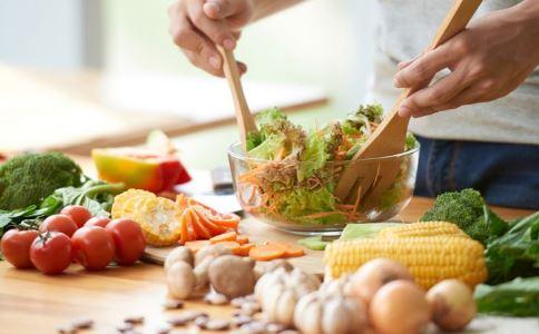 一日三餐怎么吃 一日三餐怎么吃才健康 一日三餐怎么吃最合理