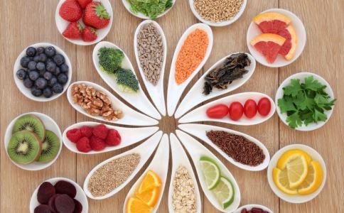 春季如何养肝 养肝有什么方法 养肝的食物有哪些