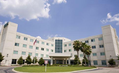 三甲医院院长加盟厦门新开元医院 厦门新开元医院