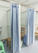 成都医院 成都白癜风 白癜风治疗