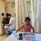 儿童白癜风可以治疗好吗 成都有治疗白癜风的医院吗 成都白癜风专科医院