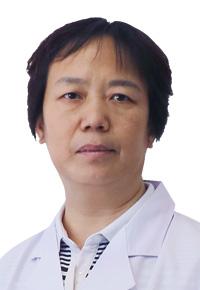 王金云 白癜风专家 白癜风名医 石家庄白癜风医院专家