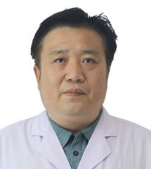 陈宝信 白癜风专家 白癜风名医 石家庄白癜风医院专家