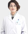 刘红 癫痫 科 主任 毕 业于 第四 军医大学