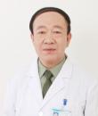 田士英 毕 业于 北京军区 军医 学校 曾是 某