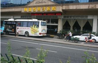 杭州阿波罗医院在什么地方