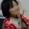 女孩白癜风治疗康复案例