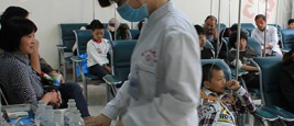 山东济南白癜风医院怎么样