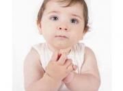 宝宝脸上长了白癜风该怎么治疗