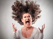 女性白癜风患者的困扰有哪些