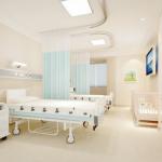癫痫病治疗医院