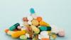 儿童癫痫药物有哪些
