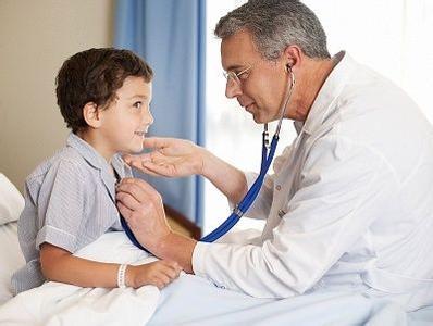 儿童癫痫用什么药