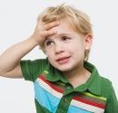 癫痫小发作的早期症状