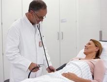 难治性癫痫的治疗方法是什么