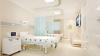 全国治癫痫的最好医院