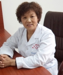 尹秀莲 医生 简介 尹秀莲 主任 1951年 出生
