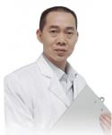 罗继虎 医生 简介 罗继虎 从业 二十 余年
