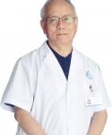 陈善煜医生