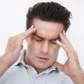 头痛反复发作竟是癫痫在作祟