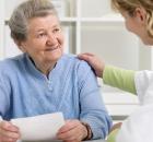 癫痫患者如何进行治疗